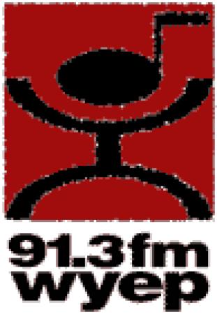WYEP_logo