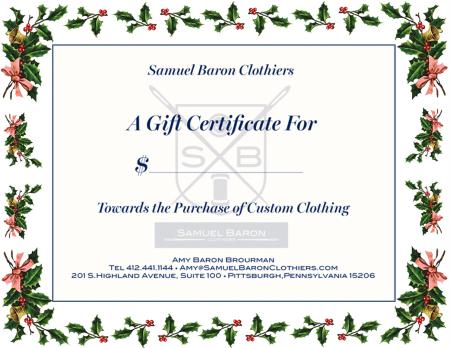sbc-gift-cert-holidays