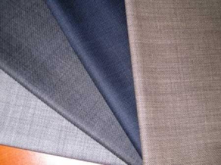 worsted-wool-fabrics-1498492