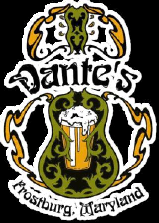 dantesbeer3