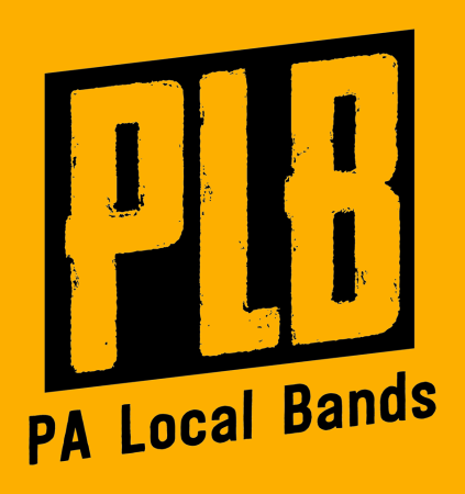PA Local Bands (promoter)