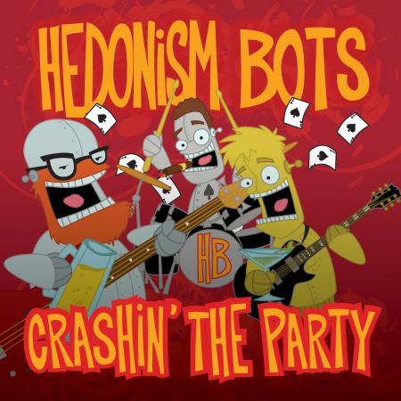 Hedonism Bots
