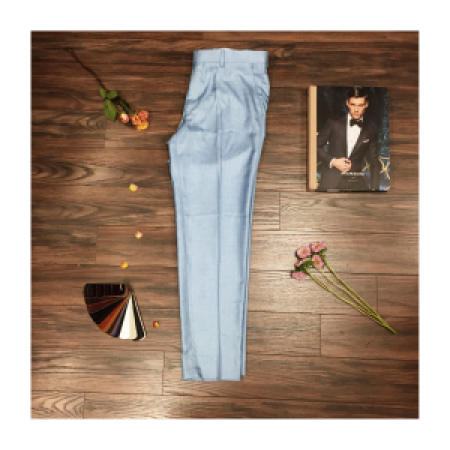 custom_trousers_samuelbaronclothiers