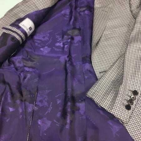 Pittsburgh_Bespoke_Suit Jacket