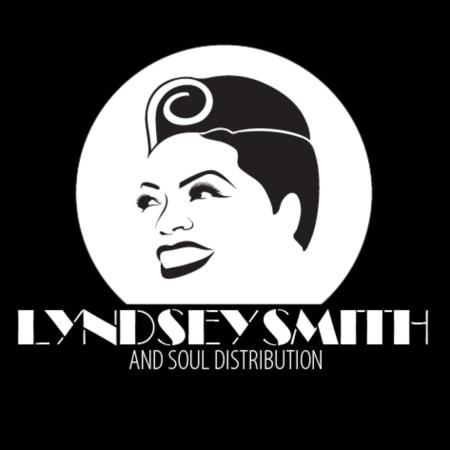 Lyndsey Smith & Soul Distribution