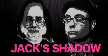 Jack's Shadow